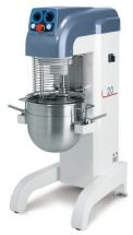 Commercial Planetary Mixer 20 Litres