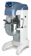 Commercial Planetary Mixer 40 Liters
