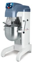 Commercial Planetary Mixer 60 Litres