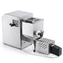 CiaoPasta 5 Optional Pasta Cutter