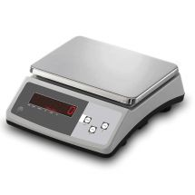 Commercial Digital Kitchen Scale 30 Kg