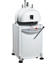 AUTOMATIC Dough divider and roundeR 30 pieces