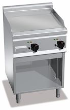 Catering Electric Griddle CHEX6FL6MP-2
