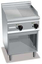 Catering Electric Griddle CHEX6FM6MP-2