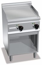 Catering Electric Griddle CHX6FL6MP-2/CR