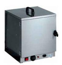 Warmhaltebox Für Roomservicewagen