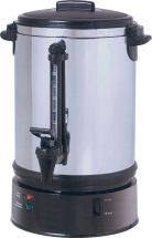 Hot Coffee Electric Dispenser 7 Litres