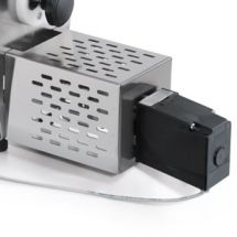 CiaoPasta 2 Optional Pasta Cutter