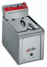Commercial Table Top Electric Deep Fryer