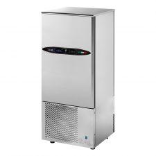 CHEFOOK Blast Chiller/Blast Freezer 15 Trays GN1/1 - 60x40 DELUXE