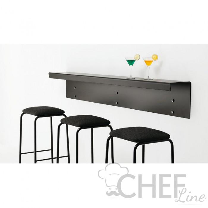 Shelf Depth 22 cm