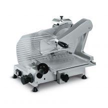 Vertikale Aufschnittmaschine AVS 250 CE/P BS