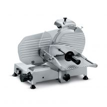 Professional Vertical Meat Slicer 250 mm