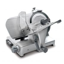 Gravity Slicer Machine Zaffira Blade 350 mm