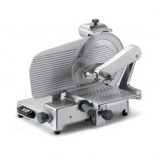 Vertikale Fleischschneidemaschine 153522G03O