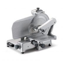 Vertikale Fleischschneidemaschine 153522G02O