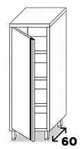 Stainless Steel Cabinet Eko