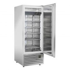 Gastro Tiefkühlschrank 700 -18°C/-22 °C