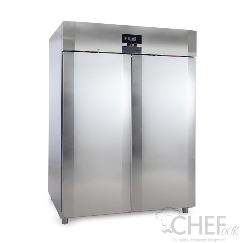 Refrigerated Positive 1400 Cabinet -2/+8 °C Top Line