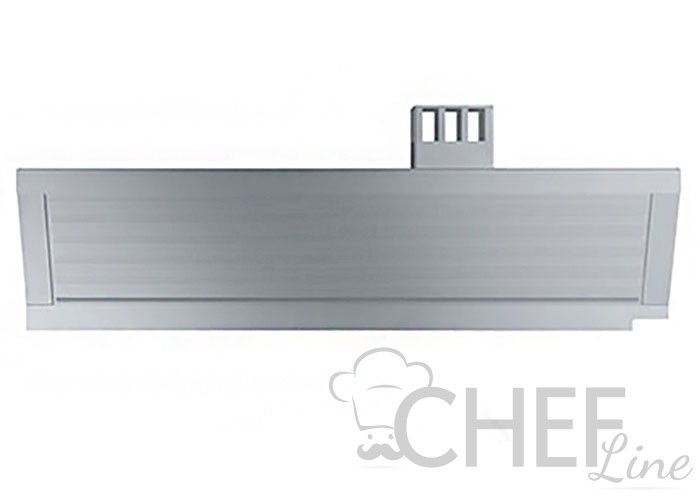 Chefook Condensation Hood For Electric Ovens