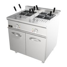 Electric Pasta Boiler 20CXPE80