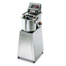 Commercial Grade Food Chopper C15MVV