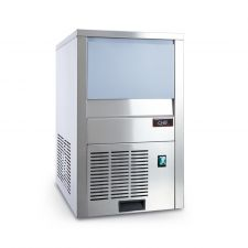 Commercial Ice Machine for Bars 20 kg Capacity - Bistrot Ice Cube *OFFER!*
