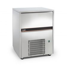 Commercial Ice Machine for Bars 100 kg Capacity - Bistrot Ice Cube