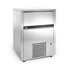 Machine à glaçons bistrot professionnelle CHGPN13075A Chefook