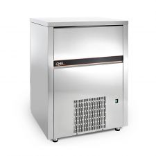 Commercial Ice Machine for Bars 80 kg Capacity - CHGP14075A