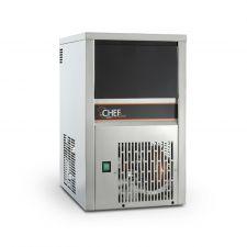 Machine à glaçons bistrot professionnelle CHGP2506W