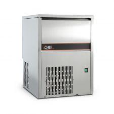 Machine à glaçons bistrot professionnelle CHGP3715W
