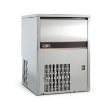 Commercial Ice Machine for Bars 30 kg Capacity - Bistrot Ice Cube CHGPN5025A
