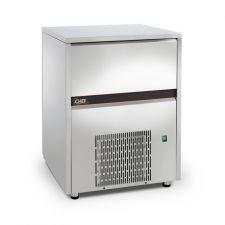 Machine à glaçons bistrot professionnelle CHGP6040A