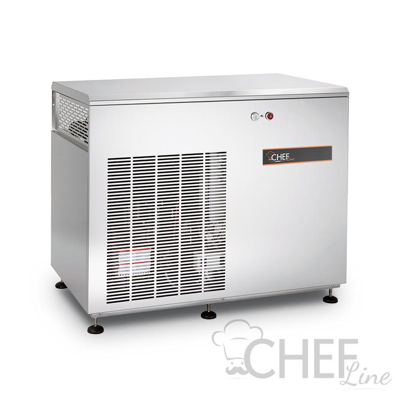Flake ice maker 250 kg