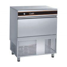 Machine à glaçons creux CHGC9040A