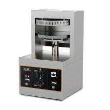 Piadina Dough Press 45 cm Diameter Chefook