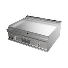 Catering Electric Griddle 20EX7FL8B-CR