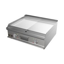 Catering Electric Griddle 20EX7FM8B-CR