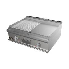 Catering Electric Griddle 20EX7FM8BP-2