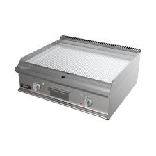Catering Electric Griddle 20EX7FR8B-CR