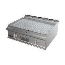 Catering Electric Griddle 20EX7FR8BP-2