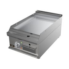 Catering Electric Griddle 20EX7FL4B-CR
