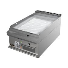 Catering Electric Griddle 20EX7FR4B-CR