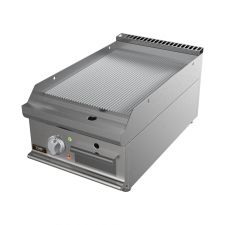 Catering Electric Griddle 20EX7FR4BP