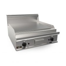 Gas Griddle 20GX9FL8B-2
