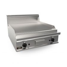 Gas Griddle 20GX9FR8B-2
