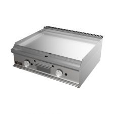 Gas Griddle 20GX7FL8B-CR