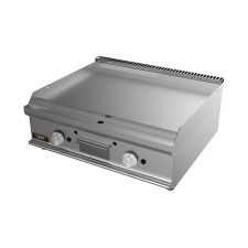 Gas Griddle 20GX7FL8B-2