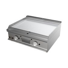 Gas Griddle 20GX7FR8B-CR